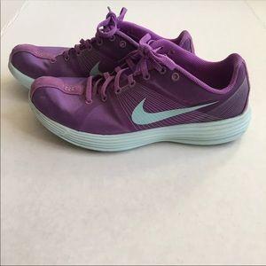 Lunarlon NIKE Shoes
